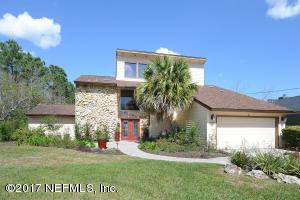 Photo of 3738 Riveredge Dr, Jacksonville, Fl 32277 - MLS# 869813