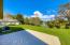 5529 CANDIBROOK LN, FLEMING ISLAND, FL 32003