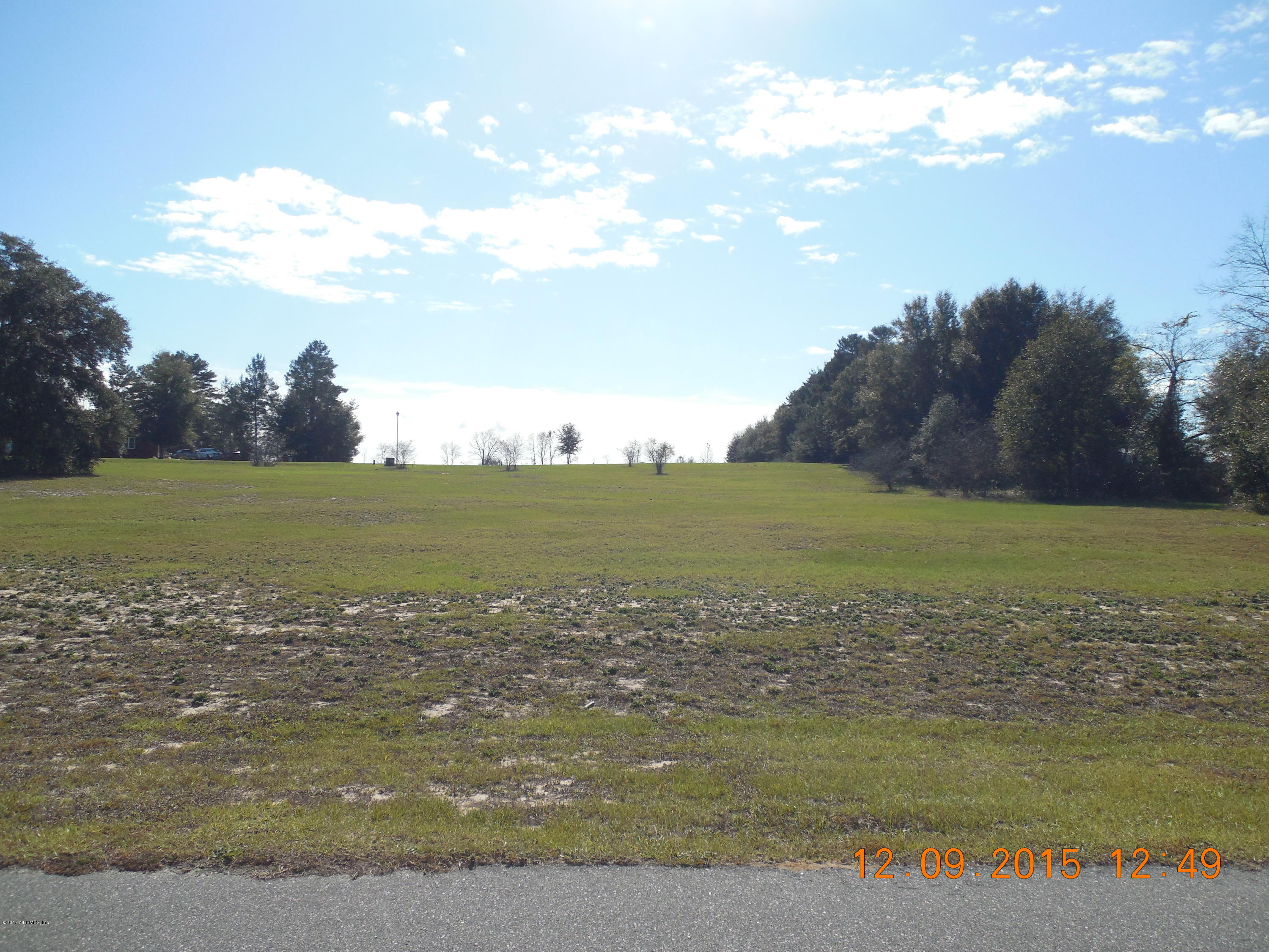 8865 WHITE HIBISCUS, KEYSTONE HEIGHTS, FLORIDA 32656, ,Vacant land,For sale,WHITE HIBISCUS,870603