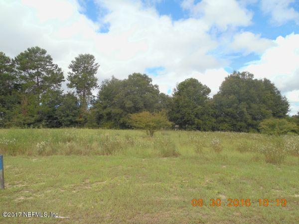 8861 BLUE MARLIN, KEYSTONE HEIGHTS, FLORIDA 32656, ,Vacant land,For sale,BLUE MARLIN,870609