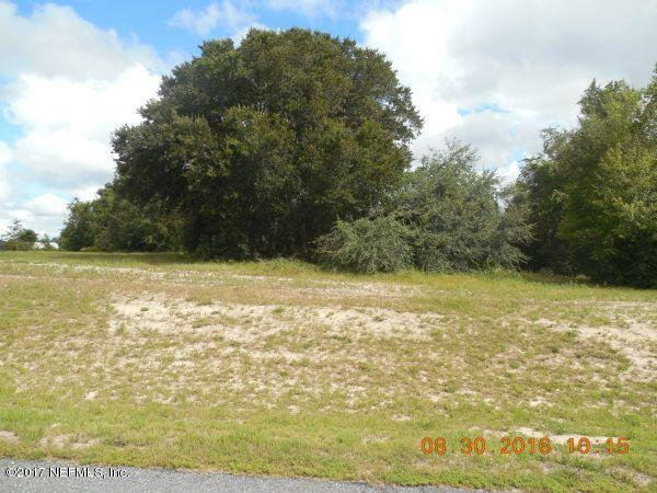 6236 BLUE MARLIN, KEYSTONE HEIGHTS, FLORIDA 32656, ,Vacant land,For sale,BLUE MARLIN,870616