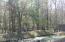 11216 MONUMENT LANDING BLVD, JACKSONVILLE, FL 32225