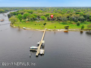 Photo of 4923 River Point Rd, Jacksonville, Fl 32207 - MLS# 870762