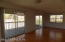 107 1 SUZANNE AVE, ORANGE PARK, FL 32073