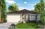 6941 MONICA CT, JACKSONVILLE, FL 32222