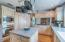 196 LAUREL LN, PONTE VEDRA BEACH, FL 32082