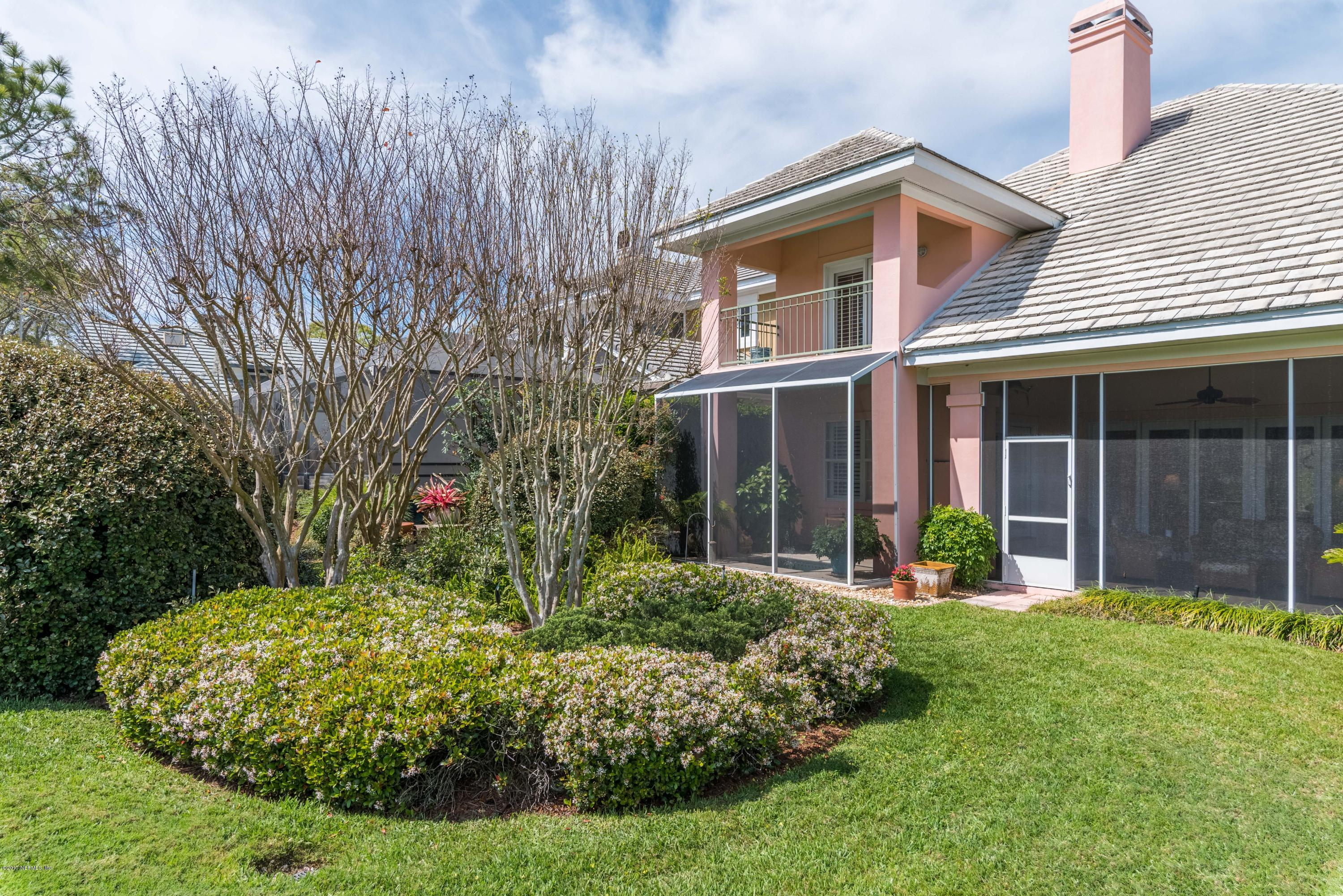 196 LAUREL, PONTE VEDRA BEACH, FLORIDA 32082, 3 Bedrooms Bedrooms, ,3 BathroomsBathrooms,Residential - single family,For sale,LAUREL,871281