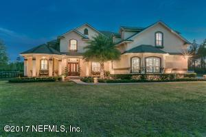 Photo of 14678 Diamond Ranch Dr, Jacksonville, Fl 32234 - MLS# 871916