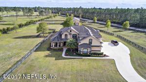 Photo of 14678 Diamond Ranch Dr, Jacksonville, Fl 32234 - MLS# 871916