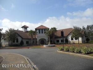 Photo of 444 Sebastian Square, St Augustine, Fl 32095 - MLS# 871512