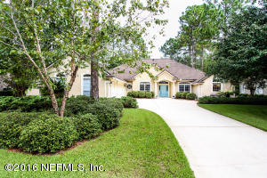 1844 COMMODORE POINT DR, FLEMING ISLAND, FL 32003