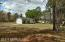 3626 THUNDER RD, GREEN COVE SPRINGS, FL 32043