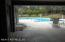 14 MOULTRIE CREEK CIR, ST AUGUSTINE, FL 32086