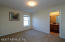1840 COPPER STONE DR, C, FLEMING ISLAND, FL 32003