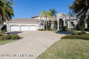 347 CLEARWATER DR, PONTE VEDRA BEACH, FL 32082