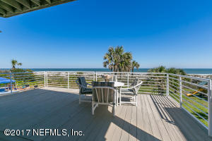 Photo of 2293 Oceanside Ct, Atlantic Beach, Fl 32233 - MLS# 872098