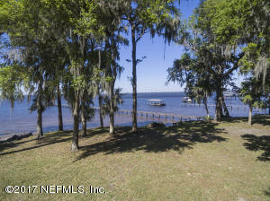 Photo of 13762 Mandarin Rd, Jacksonville, Fl 32223 - MLS# 872186