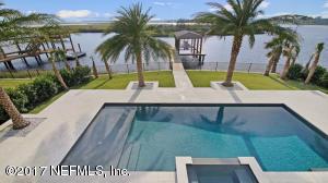 Photo of 2100 Beach Blvd, Jacksonville Beach, Fl 32250 - MLS# 872510