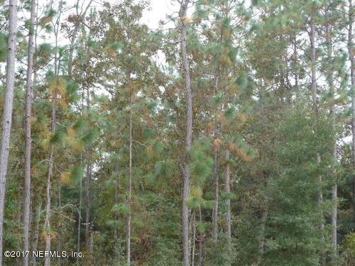 117 HERITAGE, HAWTHORNE, FLORIDA 32640, ,Vacant land,For sale,HERITAGE,872364