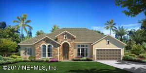Photo of 2518 Riley Oaks Trl, Jacksonville, Fl 32223 - MLS# 872493