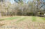 2799 RUSSELL RD, GREEN COVE SPRINGS, FL 32043