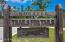 307 BIG ISLAND TRL, PONTE VEDRA, FL 32081