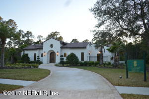 Photo of 5300 Chandler Bend Dr, Jacksonville, Fl 32224 - MLS# 854817