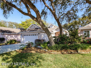 Photo of 604 Sand Isles Cir, Ponte Vedra Beach, Fl 32082 - MLS# 872826