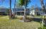 12365 ACOSTA OAKS DR, JACKSONVILLE, FL 32258