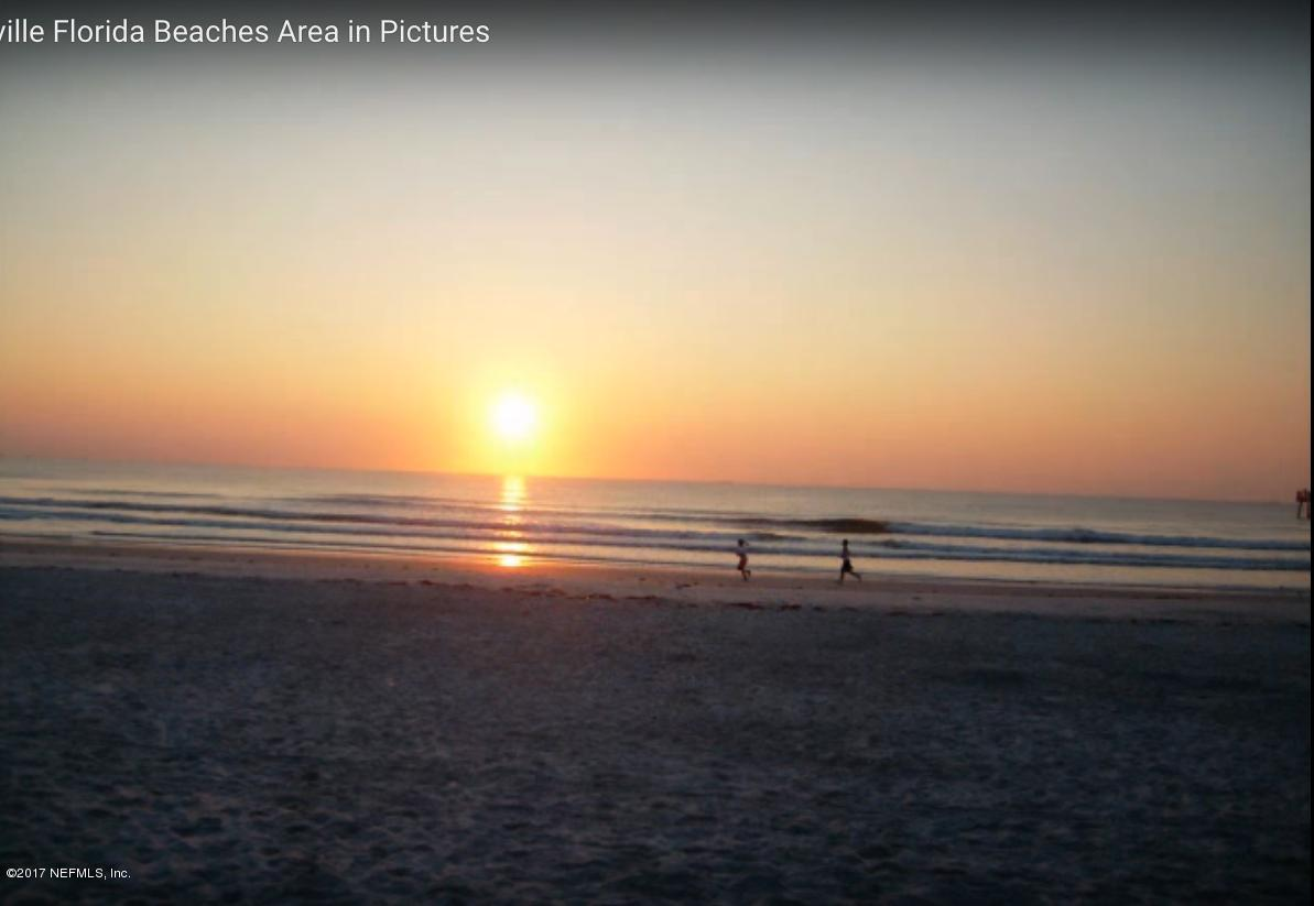 512 1ST, JACKSONVILLE BEACH, FLORIDA 32250, ,Vacant land,For sale,1ST,872933