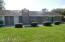 2476 RIDGECREST AVE, ORANGE PARK, FL 32065