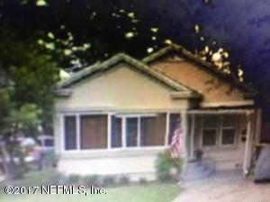 Photo of 1149 Talbot Ave, Jacksonville, Fl 32205 - MLS# 873001