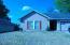 8251 CREEK HOLLOW CT, JACKSONVILLE, FL 32244