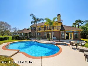 Photo of 6285 Whispering Oaks Dr North, Jacksonville, Fl 32277 - MLS# 873241