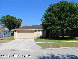Photo of 2449 Shelby Creek Rd West, Jacksonville, Fl 32221 - MLS# 873285