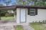 6788 MISS MUFFET LN S, JACKSONVILLE, FL 32210