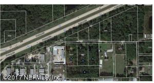 Photo of 6820 Greenland Ridge Ln, Jacksonville, Fl 32256 - MLS# 873639