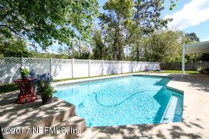 Photo of 1128 Andrea Way, Jacksonville, Fl 32259 - MLS# 874038