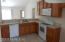 468 BRENTWOOD CT, GREEN COVE SPRINGS, FL 32043