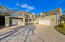 1980 HICKORY TRACE DR, FLEMING ISLAND, FL 32003