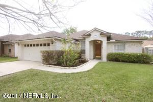 Photo of 11342 Finchley Ln, Jacksonville, Fl 32223 - MLS# 873424