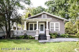Photo of 1136 Ingleside Ave, Jacksonville, Fl 32205 - MLS# 874006