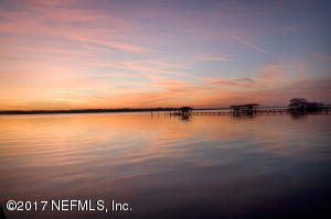 Photo of 2517 Holly Point Rd East, Orange Park, Fl 32073 - MLS# 876294