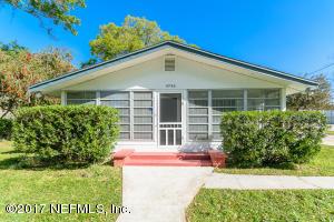 Photo of 4745 Dellwood Ave, Jacksonville, Fl 32205 - MLS# 874034