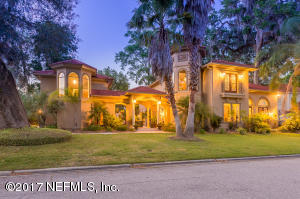Photo of 2827 Casa Del Rio Ter, Jacksonville, Fl 32257 - MLS# 874068