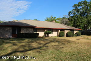 274 EDINBURGH LN, ORANGE PARK, FL 32073
