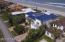 85 PONTE VEDRA BLVD, PONTE VEDRA BEACH, FL 32082
