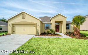 3343 RIDGEVIEW DR, GREEN COVE SPRINGS, FL 32043