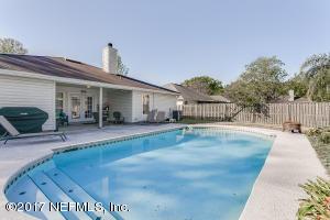 Photo of 10363 Sugar Grove Rd, Jacksonville, Fl 32221 - MLS# 874272