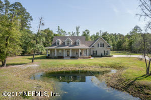 3183 RUSSELL RD, GREEN COVE SPRINGS, FL 32043